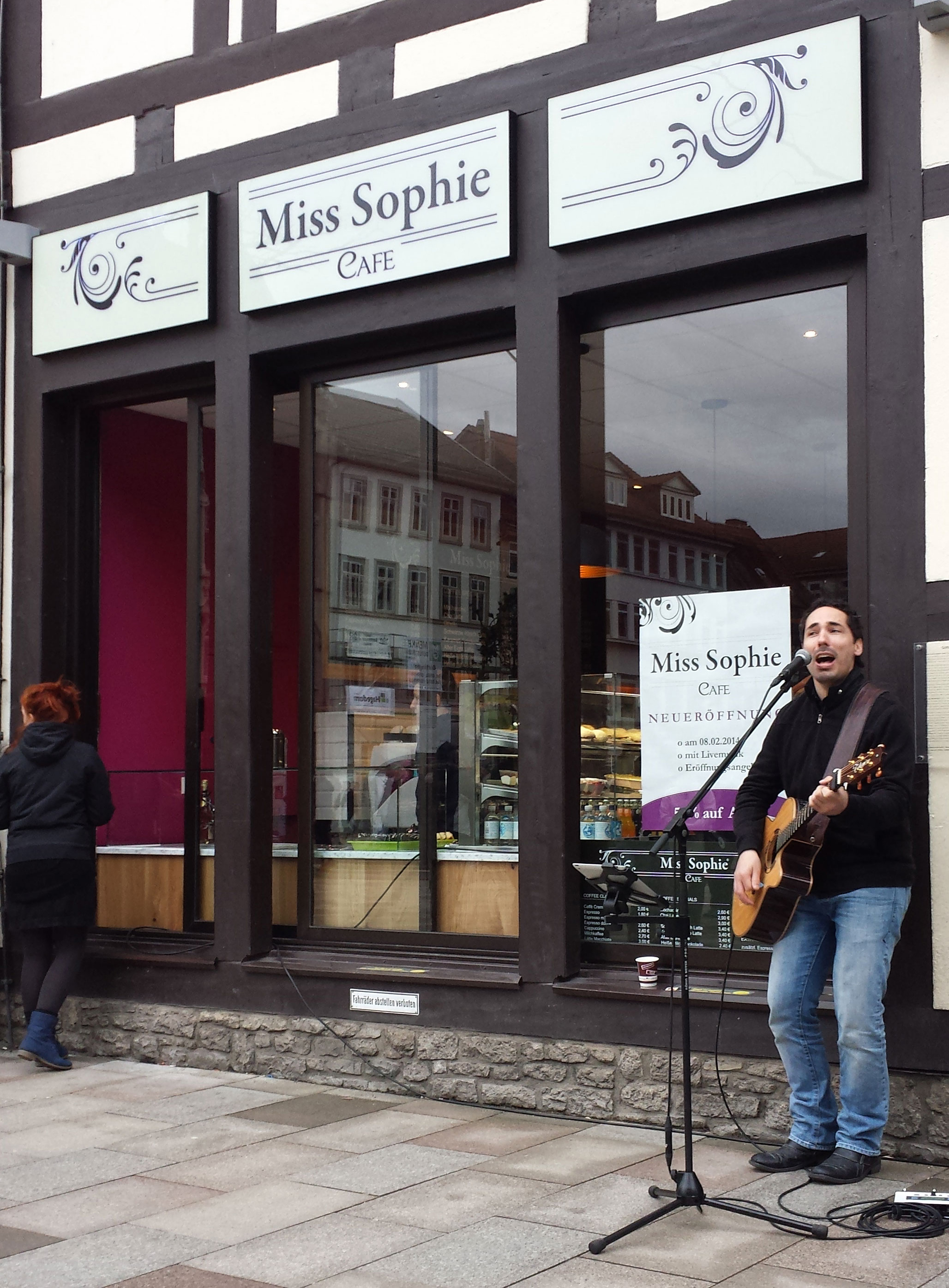 Miss-Sophie-Exterior-Opening-Day-1